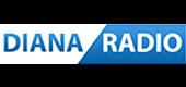 Diana Radio