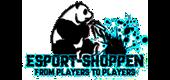 eSportshoppen - Gaming gear
