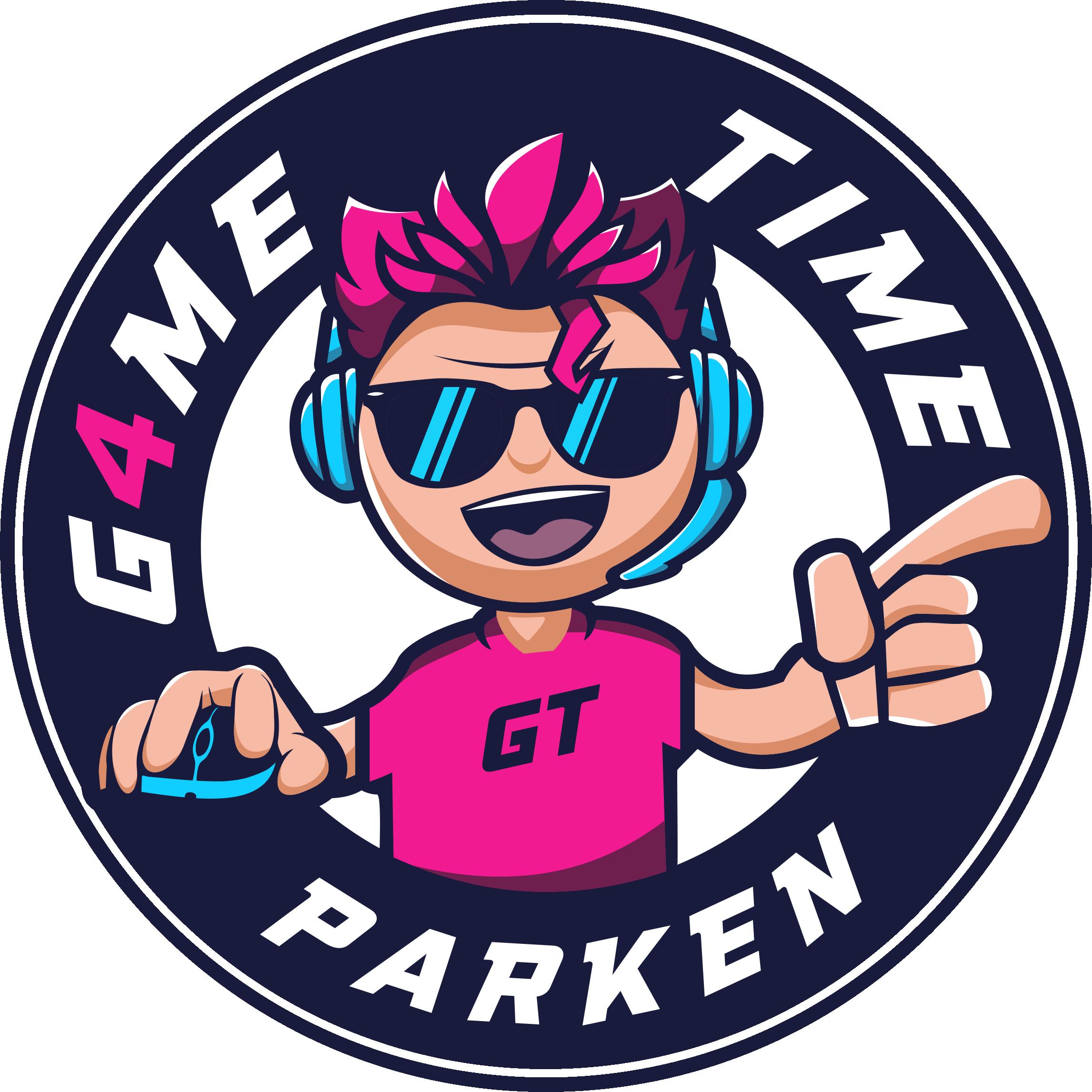GameTime Parken