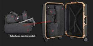 ROG-Ranger-Suitcase-03-us