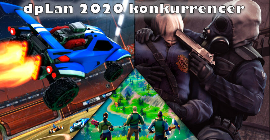 Konkurrencer 2020 dpLan