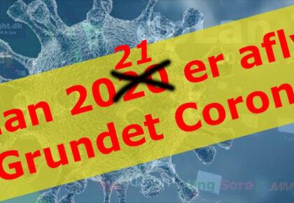 dpLan 2021 er aflyst